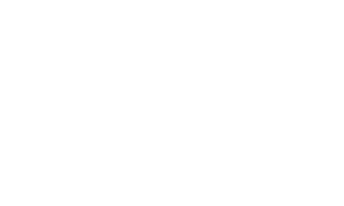 Johnny Dapper Watch Co | Time To Level Up